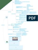 #36 _ COE - O Guia Completo.pdf