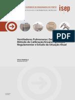 ventiladores_1.pdf