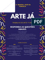 E.E. Manoel josé da fonseca (1)