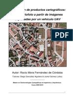 TFM_MoraFernandezdeCordobaR_Generacion