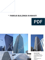 buildings.ppt · version 1.pptx