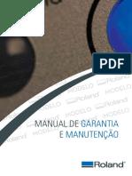 manual-garantia-e-manuteno-Roland