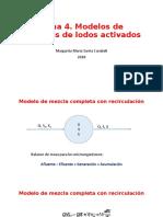 Tema 4. Modelos de procesos lodos activadospptx