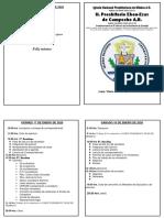 Agenda Reunion E-E. Enero 2020.pdf