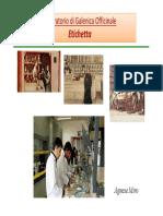 Etichetta magistrale.pdf