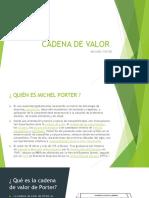 cadena de valor porter.pdf