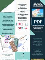 D85B9D65-CB14-4F0C-8477-33C09CDFB4FD.pdf