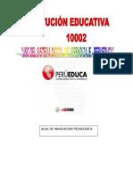 manualperueducaegg-150507230143-lva1-app6891