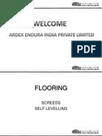 flooring-120124104103-phpapp01
