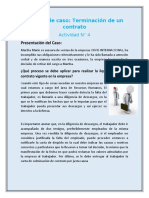 ACTIVIDAD N 4.docx