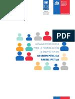 undp_cl_demgov_pnud_guia_metodologica_gestion_publica_2013(1)