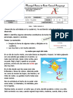 NATURALES 2o_Judith Tautiva.docx