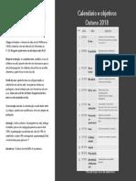 Regras e calendario.pdf