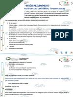 30-03_Guion Pedagogico Inicial.pdf