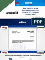 10-Fórum-Potência-2019-HILTON-MORENO.pdf