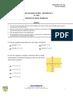 Teste Global_10_Final.docx
