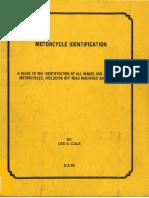 book_motorcycle_identification.pdf