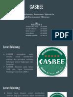 CASBEE.pdf