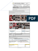 (10-12-19) REPORTE TUNSHURUCO (RECREACION 02)-1