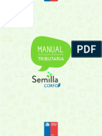 ManualDeTributacion.pdf