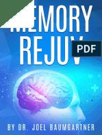 Memory-Rejuvenation.pdf