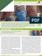 011-la-ilustracion-en-el-rio-de-la-plata.pdf