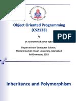 OOP_05_Inheritance_Polymorphism