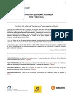 V-Olimpiada_2012_Fase-provincial.pdf
