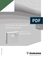 controlador_1.pdf