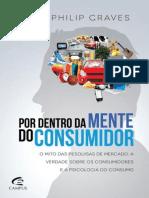 Por Dentro Da Mente Do Consumidor