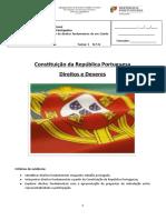 Constituição da República.docx