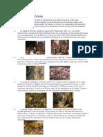 Pandemias históricas.docx