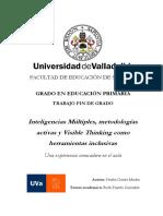 inteligencias multiples tfg.pdf