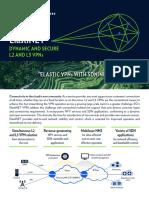 elastinet-l2-and-l3-vpns-an-digital
