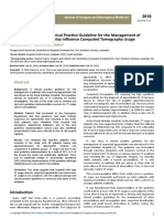 the-introduction-of-a-clinical-practice-guideline-for-the-management-of-suspected-appendicitis-may-influence-computed-tomography-u