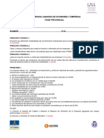 II-Olimpiada_2009_Fase-provincial.pdf