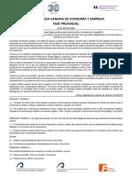 xii_olimpiada_2019_faseprovincial_estudiantes.pdf