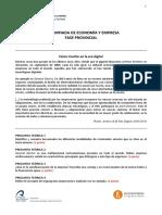 VII Olimpiada_2014_Fase provincial.pdf