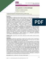 esc161h.pdf