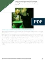 Capitulo 6_ Ingenieria, Como construir los equipos. _ Maestros Cerveceros Hispanoparlantes.pdf