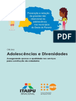 caderno-online-modulo3-adolescencias_e_diversidades
