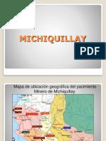 MICHIQUILLAY