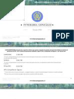 catalogo internet