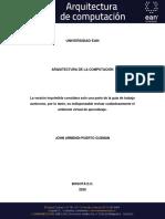 guia-g1.pdf