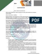 Daniel_Argumedo_ResumenCap1.pdf