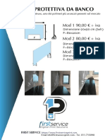 Brochure Protezione policabonato-2