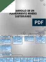 DESARROLLO DE UN PLANEAMIENTO MINERO SUBTERRÁNEO.pdf