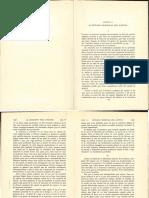 KEYNES - Teoria general de la ocupacion(Caps. 11-13).pdf