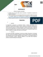 Metodología Formación_ Daniel Argumedo_1960541