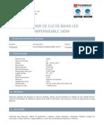 DOC-20190124-WA0008.pdf